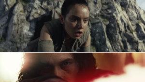 ¡Título de Los Últimos Jedi de Star Wars tendría un gravísimo error!