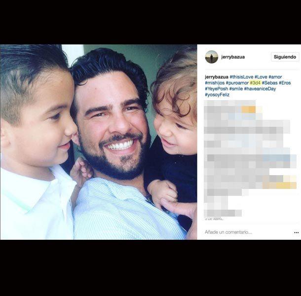 ¡Paulina Rubio podría estar embarazada de su primera hija!