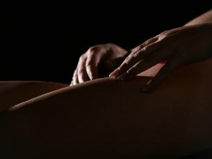 Orgasmo sabor menta: Una experiencia de sexo oral inigualable