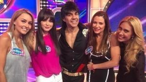 ¡100 Mexicanos Dijieron está de regreso en Las Estrellas!