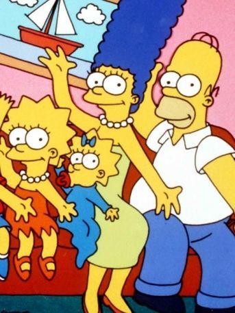 Simpson datos curiosos animada top 30 aniversario espectaculos
