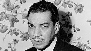 Homenaje al recuerdo: Las 10 mejores frases de Cantinflas
