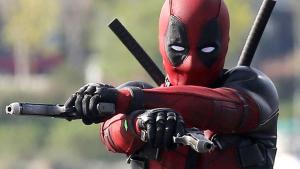 ¡No creerás qué personaje estará de regreso en Deadpool 2!