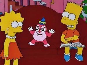 ¡De nuevo! Se cumple macabra profecía de 'Los Simpson'