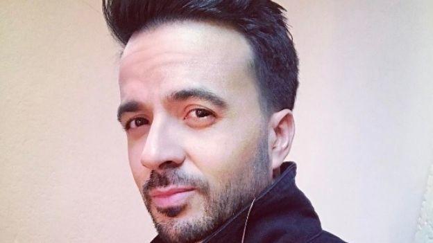 Luis Fonsi comparte conmovedor video de una fan con cáncer bailando 'Despacito'
