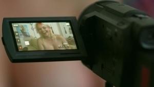 Polémica serie revelará los secretos del cine para adultos (VIDEO)