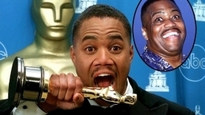 Encuentran muerto al padre del ganador del Oscar Cuba Gooding Jr.