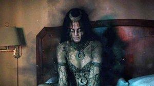 VIDEO: Detrás de cámaras de Escuadrón Suicida muestra cómo adelgazaron a actriz