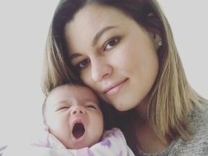VIDEO: ¡Natalia Subtil enfrenta nuevo problema con Sergio Mayer Mori!