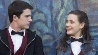 Varios especialistas han hablado sobre el riesgo que tiene para los jóvenes ver la serie '13 Reasons Why', ¡entérate!