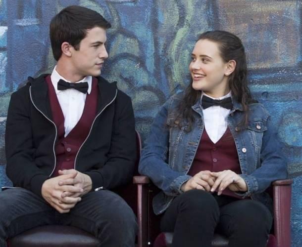 '13 Reasons Why' está a punto de confirmar una segunda temporada