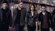 La serie 'Shadowhunters', también conocida como 'Cazadores de Sombras', ha sido renovada por una tercera temporada, ¡entérate!