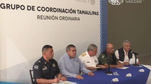 Reportan 32 bloqueos tras abatimiento de El Toro