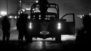 Fin de semana violento en Sinaloa; reportan 10 muertos