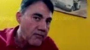 Dámaso López, nueva cabeza del Cártel de Sinaloa