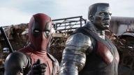 La película 'Deadpool 2' por fin ya tiene fecha de estreno, ¡entérate!