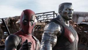 ¡Por fin! Ya sabemos cuándo se estrenará Deadpool 2