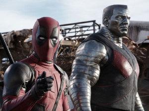 ¡Por fin! Ya sabemos cuándo se estrenará 'Deadpool 2'