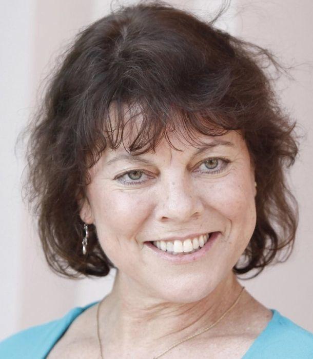 Muere Erin Moran, actriz de