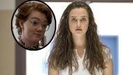 La actriz Shannon Purser, conocida por su participación en 'Stranger Things', pide no ver '13 Reasons Why', ¡chécalo!