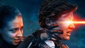 ¡Resurge de entre las cenizas! Anuncian más películas de X-Men