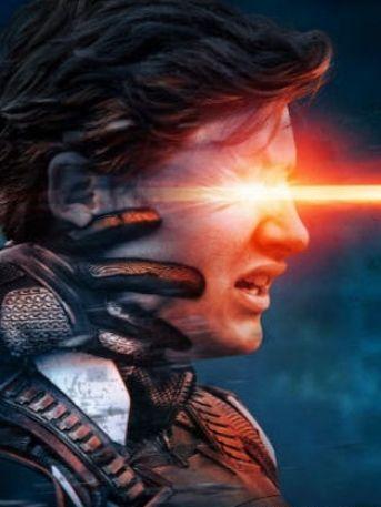 ¡Resurge de entre las cenizas! Anuncian más películas de 'X-Men'