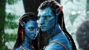 ¡Ahora sí! Ya sabemos cuándo se estrenarán las nuevas películas de Avatar
