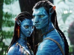 ¡Ahora sí! Ya sabemos cuándo se estrenarán las nuevas películas de 'Avatar'