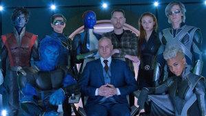 ¿Regresarán Michael Fassbender y Jennifer Lawrence a X-Men: Dark Phoenix?