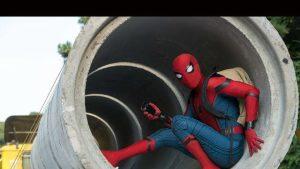¡Revelan más de 'Spider-Man: Homecoming' en nuevo tráiler!
