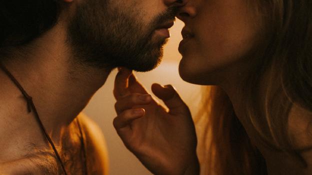 Pretextos más comunes de un hombre para no tener sexo