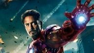Pon a prueba tus conocimientos sobre las películas de Marvel con este divertido test