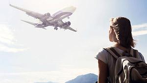 10 mandamientos financieros para ir de viaje
