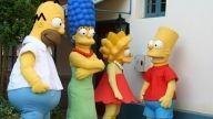 ¡Los Simpson resumen de excelente manera los momentos godín de los que no podrás escapar!