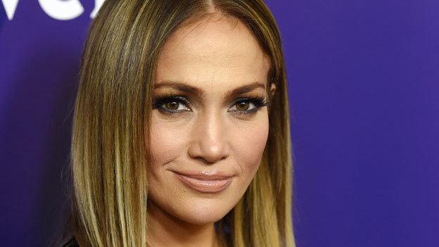 10 cosas que nos ha enseñado Jennifer Lopez sobre el amor y las citas