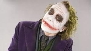 Aseguran que Guasón no tuvo que ver con la muerte de Heath Ledger