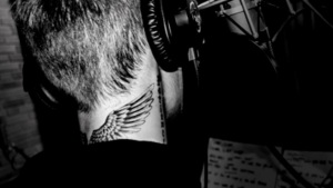 ¡Olvídense de Bieber! Graban versión religiosa de Despacito y es bastante extraña
