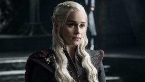 ¡OMG! Actores de Game of Thrones son los mejores pagados de la TV