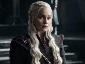 ¡OMG! Actores de 'Game of Thrones' son los mejores pagados de la TV