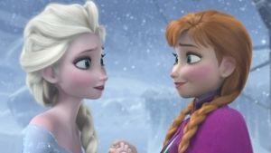 ¡Ya sabemos cuándo se estrenará Frozen 2!