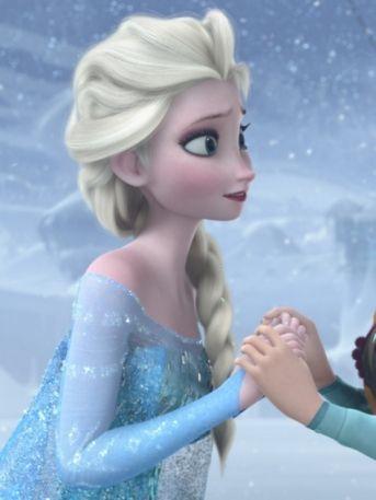 ¡Ya sabemos cuándo se estrenará 'Frozen 2'!