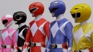 ¿¡Qué!? 'Power Rangers' originales aseguran que no les gustó la nueva versión