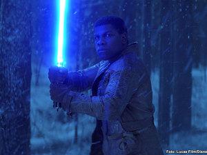 Star Wars: Episodio IX ya tiene fecha de estreno... ¡Aquí te decimos!