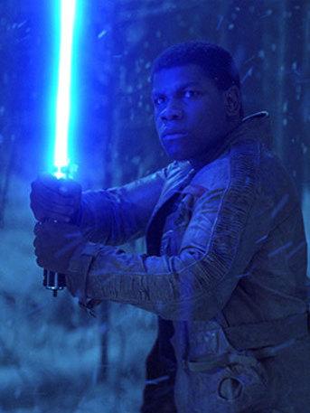 'Star Wars: Episodio IX' ya tiene fecha de estreno... ¡Aquí te decimos!