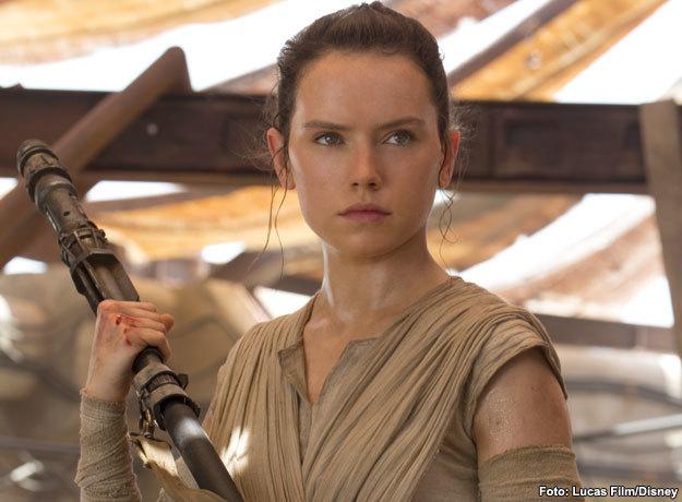 Las próximas películas de Star Wars se estrenarán en el verano
