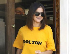¡Tremenda transformación! Selena Gomez presume impactante cambio de look (FOTOS)