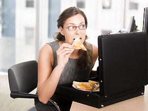 ¿Estás a Dieta? Cómo hacer trampa y no engordar en el intento