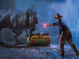 ¡No creerás qué personaje está de regreso en 'Jurassic World 2'!
