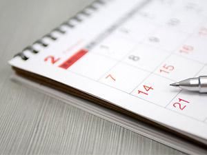 Agenda: ¿qué hacer este fin de semana?