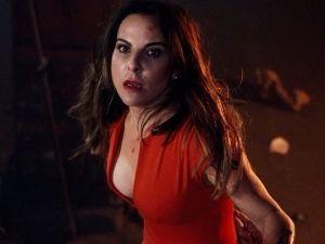 ¡Más drama! Confirman segunda temporada de 'Ingobernable'